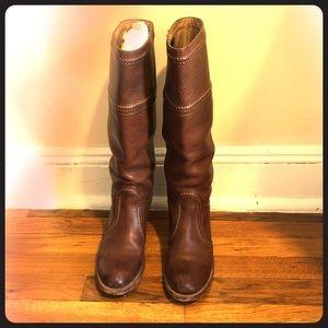 Frye Jane 14L Boot